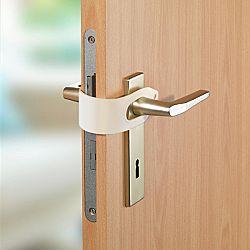 Magnet 3Pagen 2 dveřní zarážky proti zabouchnutí