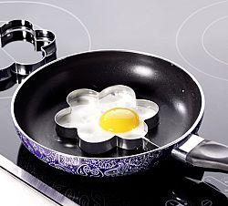 Magnet 3Pagen 2 formy na vajíčka