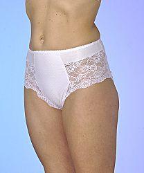 Magnet 3Pagen 2 Inkontinenční kalhotky