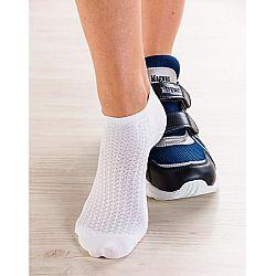 Magnet 3Pagen 2 páry dámských sportovních ponožek, vel. 35/37, 38/41