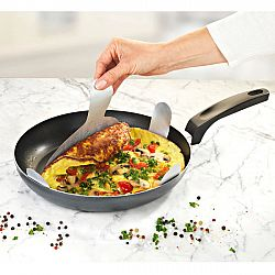 Magnet 3Pagen 2 podložky pod omeletu 2ks
