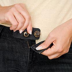 Magnet 3Pagen 2 prodlužovače pásku s knoflíky