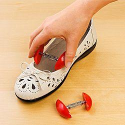 Magnet 3Pagen 2 roztahovače obuvi