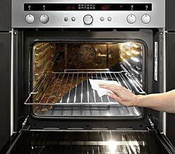 Magnet 3Pagen 20 čisticích utěrek na pečicí trouby