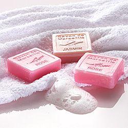 Magnet 3Pagen 3 mýdla