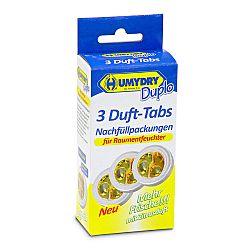 Magnet 3Pagen 3 náhradní tablety do odvlhčovače