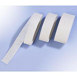 Magnet 3Pagen 3 nažehlovací pásky