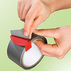 Magnet 3Pagen 3 pomůcky pro snadné odlepení lepicí pásky