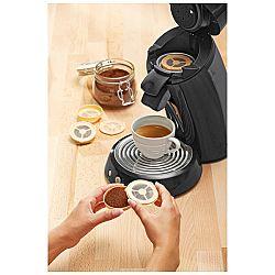 Magnet 3Pagen 4 opakovaně plnitelné kávové kapsle