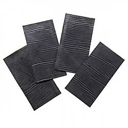 Magnet 3Pagen 4 těsnící pásky