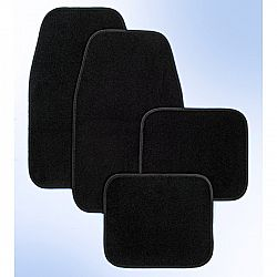 Magnet 3Pagen 4dílná sada koberečků do auta