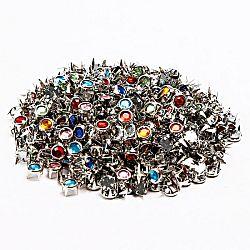 Magnet 3Pagen 500 náhradních štrasových kamínků