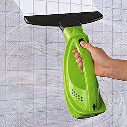 Magnet 3Pagen Bezdrátový čistič oken