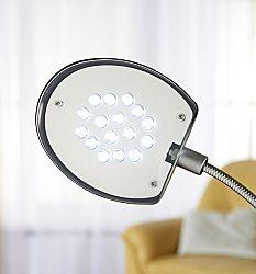 Magnet 3Pagen Bezkabelová stolní lampa