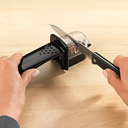 Magnet 3Pagen Brousek na nože