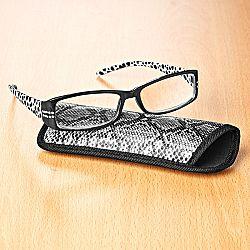 Magnet 3Pagen Brýle na čtení +2,5 dpt