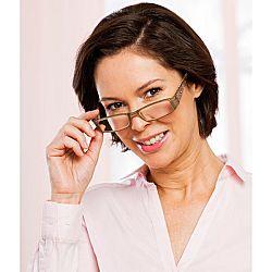 Magnet 3Pagen Brýle na čtení
