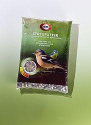 Magnet 3Pagen Celoroční krmivo pro ptáky