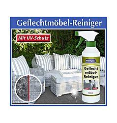 Magnet 3Pagen Čistič proutěného nábytku