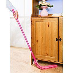 Magnet 3Pagen Čisticí tyč, tmavě růžová