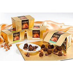Magnet 3Pagen Čokoládové lanýže