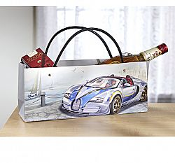 Magnet 3Pagen Dárková taška
