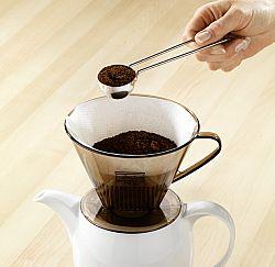 Magnet 3Pagen Dávkovač kávy