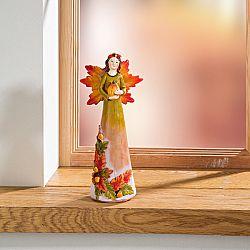 Magnet 3Pagen Dekorativní figurka