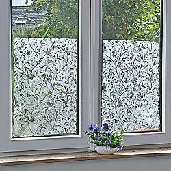 Magnet 3Pagen Dekorativní okenní fólie 45x200cm