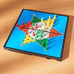 Magnet 3Pagen Desková hra