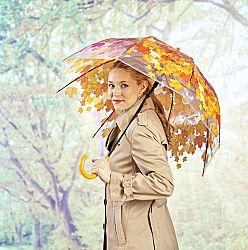 Magnet 3Pagen Deštník