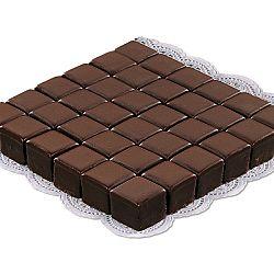 Magnet 3Pagen Dominové kameny 750g