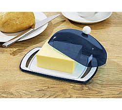 Magnet 3Pagen Dóza na máslo