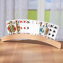 Magnet 3Pagen Držák hracích karet 35x3x2cm