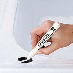 Magnet 3Pagen Emailová tužka