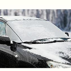 Magnet 3Pagen Fólie na sklo auta proti mrazu