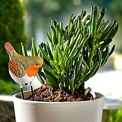 Magnet 3Pagen Hlídač zalévání rostlin