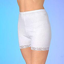 Magnet 3Pagen Inkontinenční kalhotky bílá 36/38