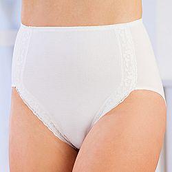 Magnet 3Pagen Inkontinenční kalhotky bílá 42/44