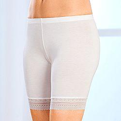 Magnet 3Pagen Kalhotky, bílá M