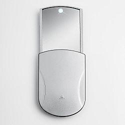 Magnet 3Pagen Kapesní zrcátko s LED světlem