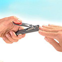 Magnet 3Pagen Kleštičky na nehty 9cm
