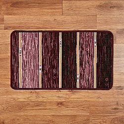 Magnet 3Pagen Koberec, bordó, 40 x 70 cm 40x60cm