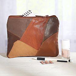 Magnet 3Pagen Kosmetická taška