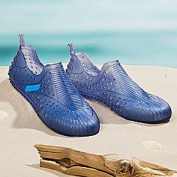 Magnet 3Pagen Koupací obuv