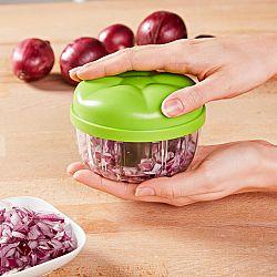 Magnet 3Pagen Kráječ cibule a další zeleniny