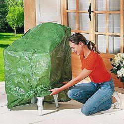 Magnet 3Pagen Kryt na 4 zahradní židle