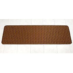 Magnet 3Pagen Kuchyňský koberec 54x180cm
