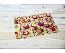 Magnet 3Pagen Kuchyňský koberec