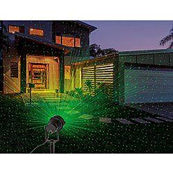 Magnet 3Pagen Laserový světlomet